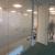 Kantoor Arnhem voorzien van Glasdecorfilm